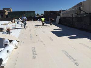 Vega Roofing McAllen