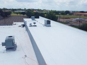 Vega Roofing